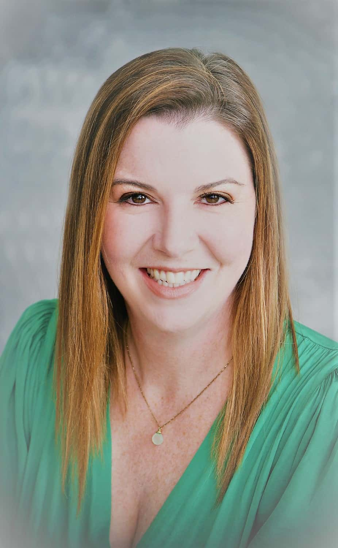 Amy Seay, Ph.D.