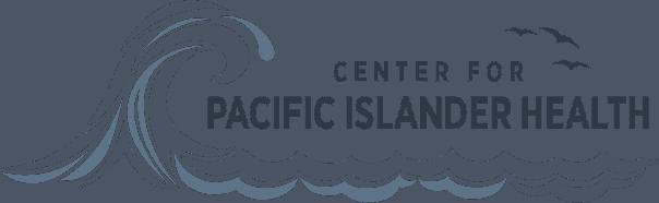 Center for Pacific Islander Health CMYK